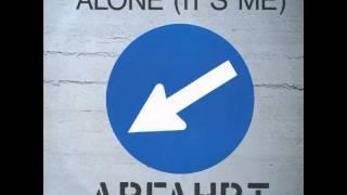 Скачать Abfahrt Alone It S Me