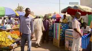 Inside Story - Sudan: Breaking the barrier of fear