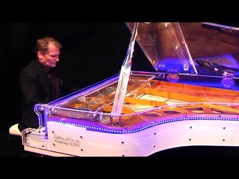 David & Götz – Die Showpianisten - Vielen Dank für die Blumen (Live in Dubai)