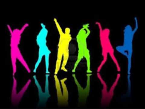 Dj Sada vs Dj Doky - Dancemix party 2006