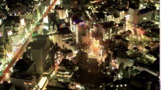 Repeat youtube video tokyo clip56