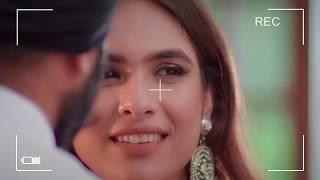 Making Of Mere Wali Sardarni Jugraj Sandhu | Neha Malik | Guri | Dr. Shree | Prince 810 | Malwa