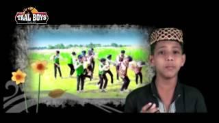Ishke Madeena  | Mappilapattukal | Malayalam New Muslim Islamic Songs