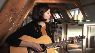 Alela Diane - The Wind (Live) YouTube Videos