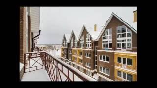 Купить квартиру Горки 2 | Двухуровневая квартира недорого | Квартира на Успенском шоссе(, 2017-04-10T13:23:37.000Z)