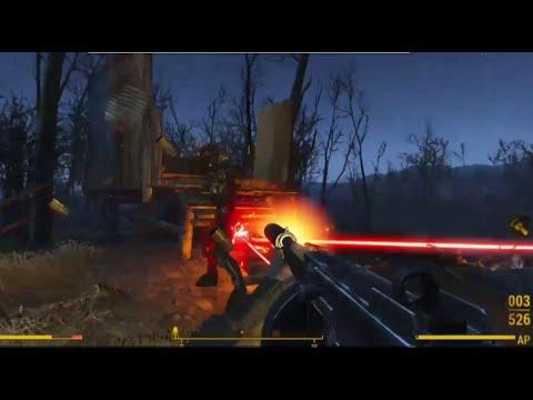 GTA 5 Franklin & The Shemales (GTA V Gameplay) - YouTube