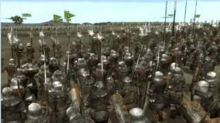 Video The Battle of Mohacs high quality version download MP3, 3GP, MP4, WEBM, AVI, FLV September 2018