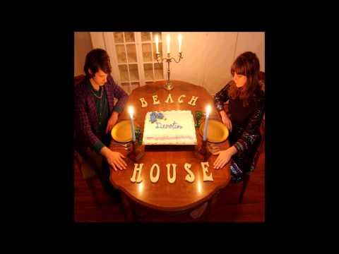 Beach House - Devotion (2008) Full Album