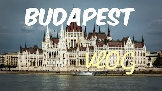 видео Грац (Австрия) - достопримечательности, фото. Маршрут по городу