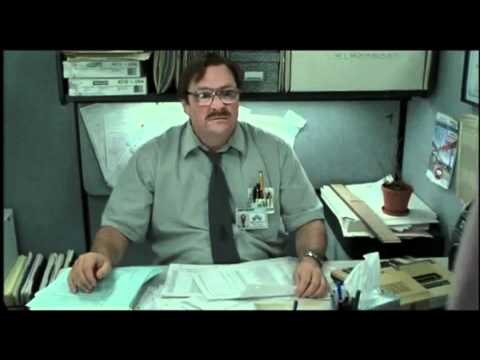 hqdefault ode to the stapler great moments in stapler history youtube