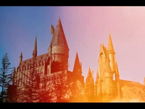 Harry Potter (Ring Tone)