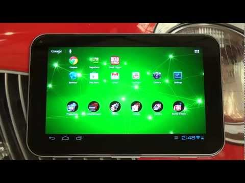toshiba-excite-7.7-digitally-digested