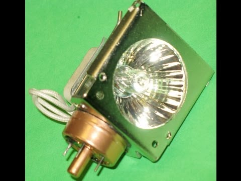 DJL- Projector Lamp Module for Bell & Howell 346 356 357 358 456 457 458 461 462 467 468 476 481