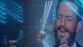 Celebrity Duets - أويس مخللاتي (صخر) , أغنية على بالي