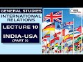 """👉""""IR for UPSC""""LECTURE 10 👉BEST UPSC COURSE ONLINE 