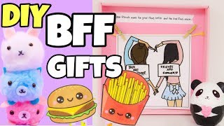 5 Minute Crafts To Do When You Are Bored Perfect Gift Ideas For Best Friends