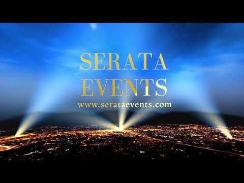 Serata Events   Wedding Planners, Corporate Event Planners, Indianapolis