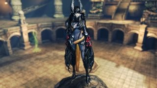[Blade & Soul] Kungfu Master - PVP (Part 2)