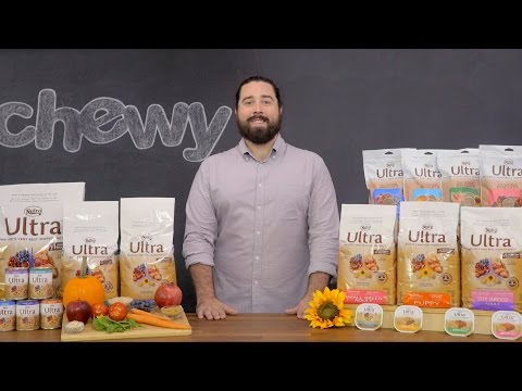 nutro-ultra-dog-food-|-chewy