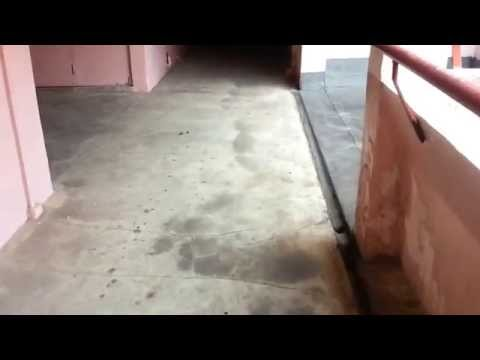 exploring old fuchun primary in singapore