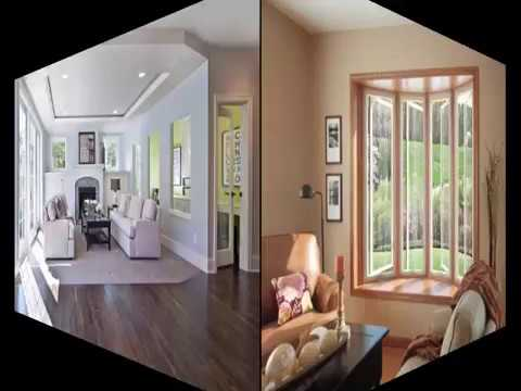 How To Make Living Room Remodeling Ideas With Big Window Design Best Living Room Window Design Ideas Remodelling