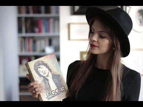"""Zmarła Anita Pallenberg - """"It Girl"""" swingującego Londynu lat 60"""