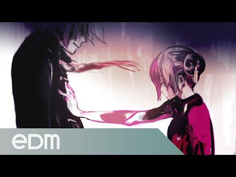 【EDM】Eastside - Ellie (Ark Patrol Remix)