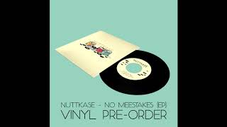 Nuttkase - Tha Vibraphone ft  Koomi