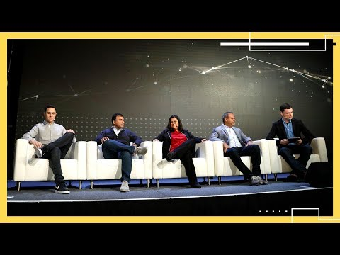 How to Iterate Your Product with Manik Gupta,, Diya Jolly, Ravi Mehta and Robby Stein