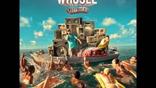Who See feat. Rhino - Reggaeton Montenegro Lyrics