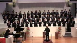 Video 2009 ICFS -- Soli Deo Gloria download MP3, 3GP, MP4, WEBM, AVI, FLV Agustus 2018