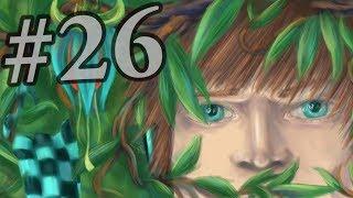 Lp. Магические приключения #26 (Летим на ЛУНУ!)