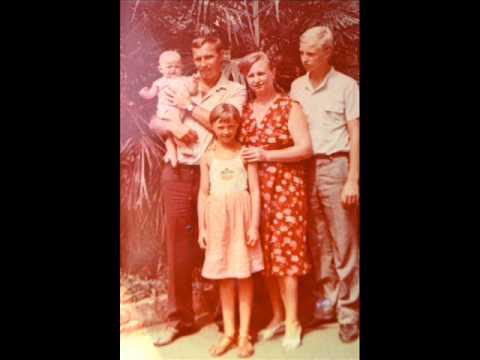 Поздравления с 40 летием свадьбы родителям от детей и внуков