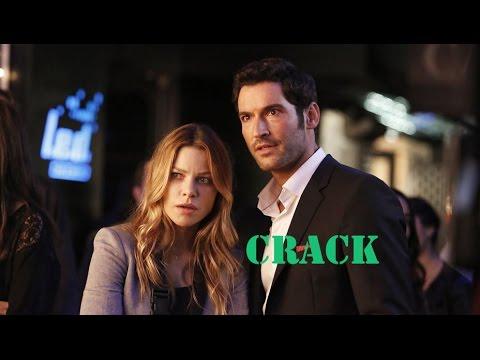 Lucifer Crack Vid