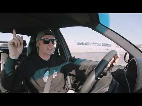 BMW революция -