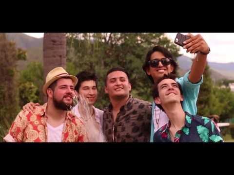 Radio Malibu - Me Gustas Tanto (Vídeo Oficial)