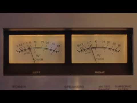 Edwin Howard Armstrong Radio Piece