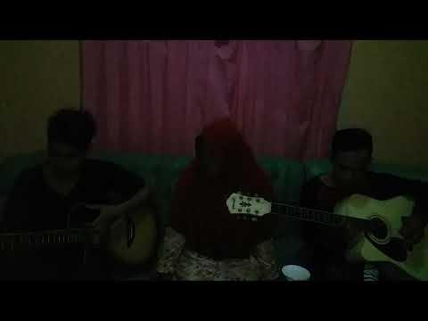 inka-cristie-rela-cover-av