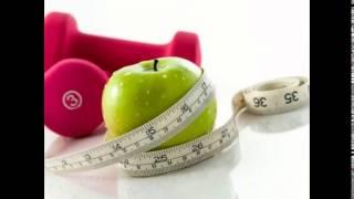 как похудеть с помощью имбиря в домашних условиях