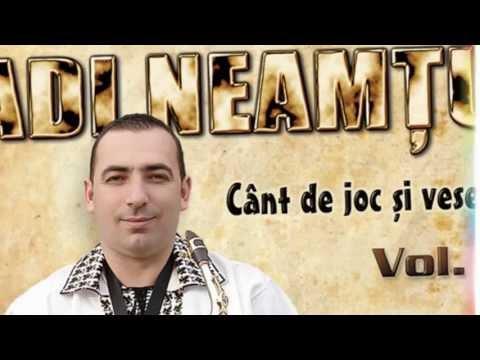 Adi Neamtu- Jocuri Ardelenesti