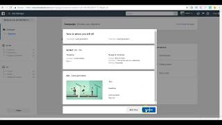 Facebook Ads Integration Walk Through   BNTouch Mortgage Marketing & CRM