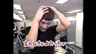 1993/06/30 トップアイドルオンステージ PROUD MARY~勇気10...