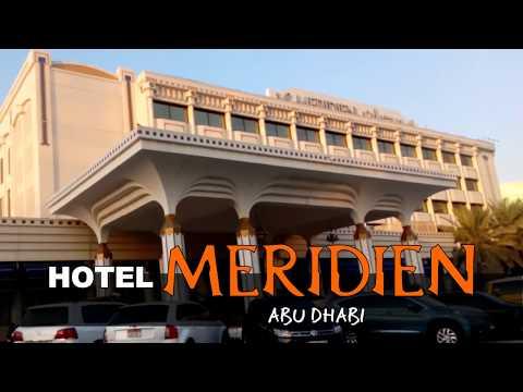 Abu Dhabi -Al Maryah Island, Al reem island, GELLERIA MALL, DUBAI |WASIMVLOGS| ABU DHABI TOUR |