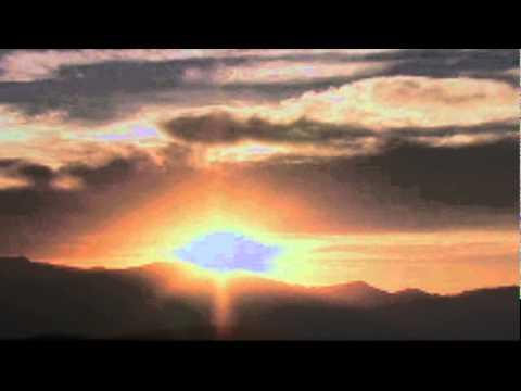 """Psalm No. 1 (For The Heavens)"" (comp: Bob Belden)"