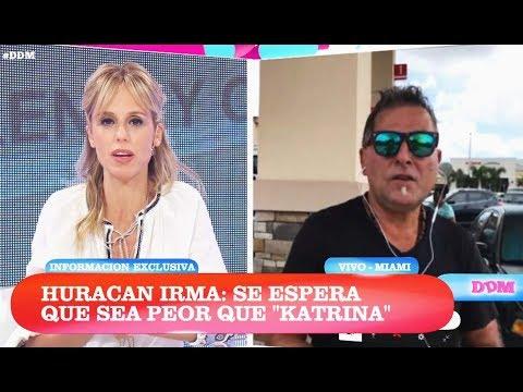 El diario de Mariana - Programa 06/09/17