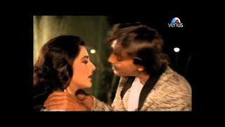 Oho Tera Naam Kya Hai (Naam O Nishan)