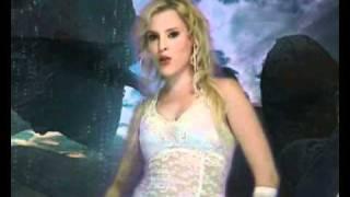 Ailyn - Una Flor En La Tempestad YouTube Videos