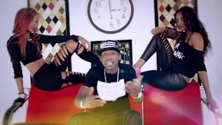 Ndi Muvelevele - Starn Ft. Chef 187 (Official Video HD)   Zambian Music 2014