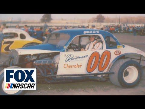 Orange County Fair Speedway: 100 Years (Episode 2: 1950s & 1960s) | NASCAR on FOX