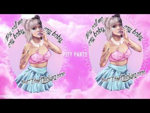 Melanie Martinez - Cry baby (Deluxe edition)